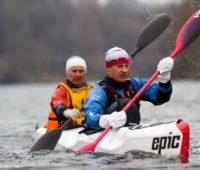 moscow eskimo marathon